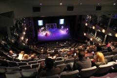 Victoria_theatre_woking_db-audiotechnik-E9-2015
